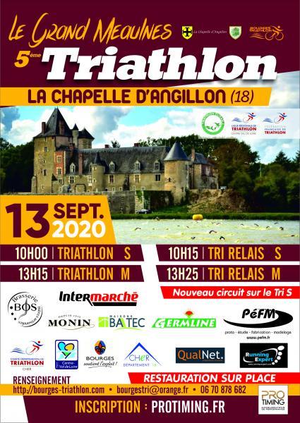 2020_GrandMeaulnes_Triathlon