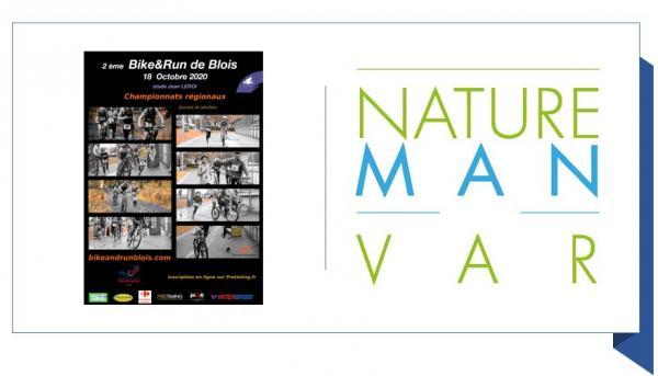 2020_BR-BloisTriathlon_NatureManVar