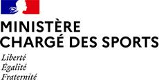 header-logo-minister.jpg