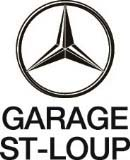 Garage MERCEDES Saint-Loup