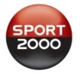 SPORT 2000 CHALON