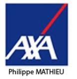 AXA - Agence Philippe MATHIEU