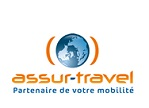 Assur Travel