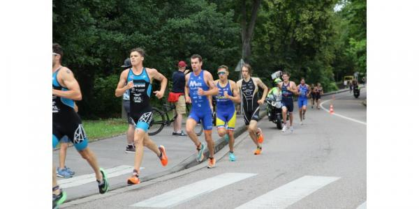 grand-prix-de-triathlon-a-metz-photo-rl-sebastien-pocry-1625418174.jpg