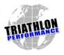 Triathlonperformance