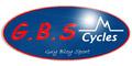 G.B.S. Cycles