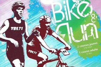 bike_actu.jpg