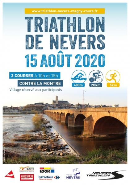 Nevers 2020.jpg