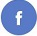 https://www.facebook.com/LesLionsTriathlon/