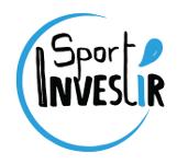 Sport investir