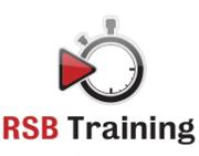 RSB Training