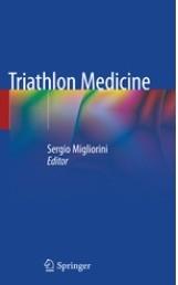 Book Triathlon médecine