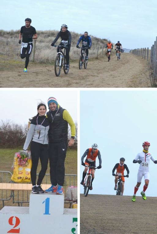 Run&BikeStBrevin