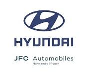 JFC Auto Rouen