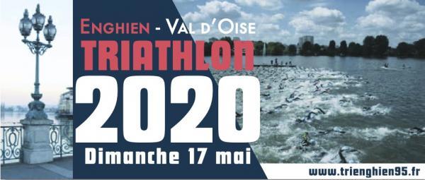 Logo_TEVO_2020