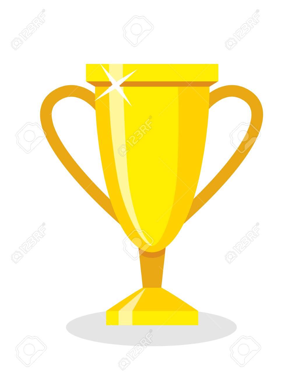 58441256-coupe-dorée-isolée-sur-fond-blanc-concept-de-prix-de-leadership-de-réussite-et-de-réussite-prix-du-gagnant.jpg