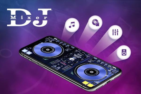 dj-name-mixer-with-music-player-mix-name-to-song-screenshot.jpg